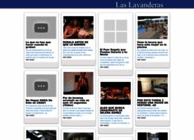 laslavanderasvideo.blogspot.mx