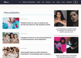 lasmanualidades.com