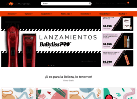 lasmargaritas.com.ar