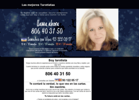 lasmejorestarotistas.com