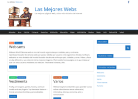 lasmejoreswebs.net