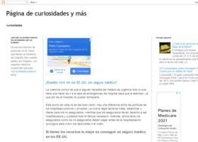 lasmilrespuestas.blogspot.com