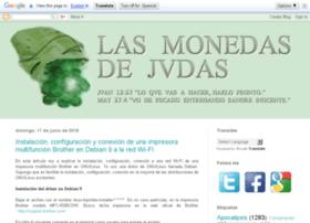 lasmonedasdejudas.blogspot.com.es