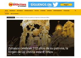 lasnoticiasdecojedes.com