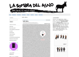 lasombra.blogs.com