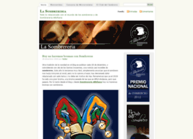 lasombrereria.wordpress.com