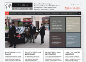 lasorsa.com