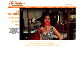 lasourire.com