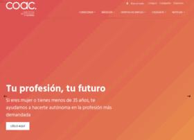 laspalmas.cgac.es