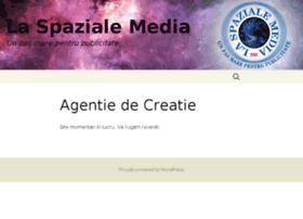 laspazialemedia.ro