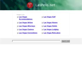 laspelis.net
