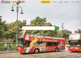 laspezia.city-sightseeing.it