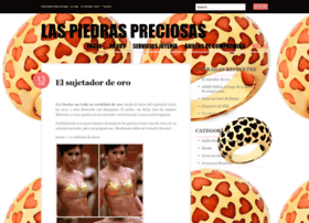 laspiedraspreciosas.wordpress.com