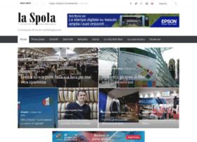 laspola.com