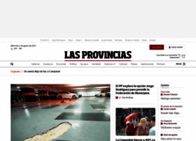 lasprovincias.es