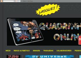 lasquei.blogspot.com.br