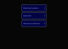 lasrocas.tv