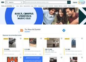 lasrosas.olx.com.ar