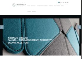 lassalotti.com