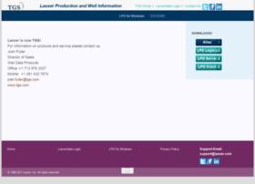 lasser.com