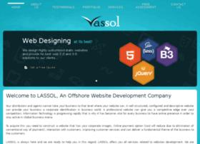 lassol.com