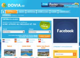 last-minute.dovia.cz