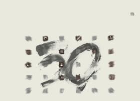 last30.ru