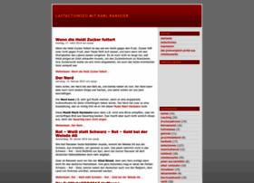 lastactionseo.alles-mit-links.net