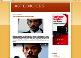 lastbenchers.net