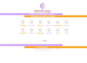 lastdesign.it