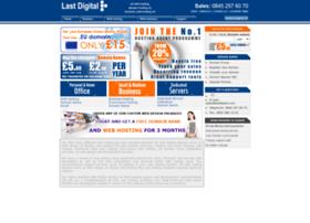 lastdigital.net