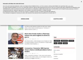 lastella.altervista.org