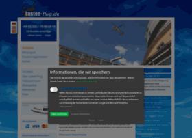 lasten-flug.de