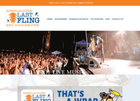 lastfling.org
