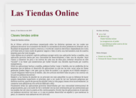 lastiendas-online.blogspot.com