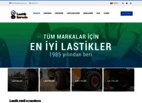 lastikburada.com.tr
