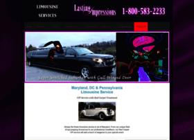 lastingimpressions1.com