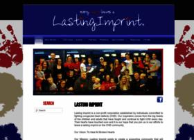 lastingimprint.org