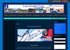 lastknightindia.blogspot.in