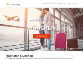 lastminute-flughafen-muenchen.de