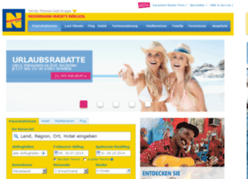 lastminute.neckermann-reisen.de