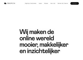 lastminuteaanbiedingen.nl