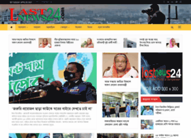 lastnews24.com