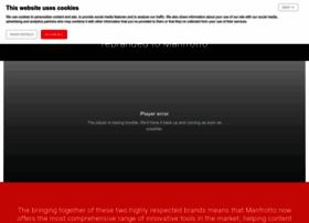 lastolite.com