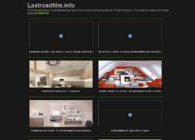 lastroadfilm.info