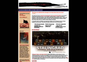laststandgames.com