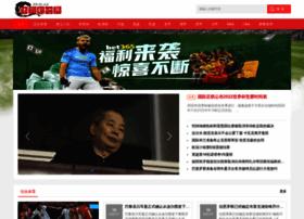 lasttestamentwill.com
