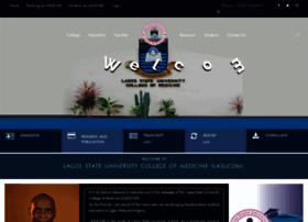 lasucom.edu.ng