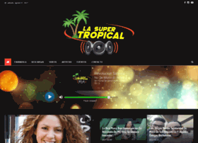 lasupertropical.net