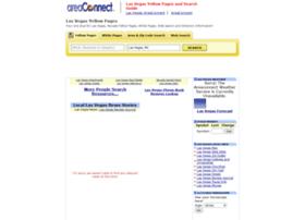 Lasvegas.areaconnect.com